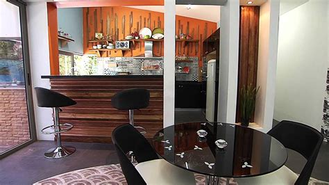 apartment design celebrity edition the apartment 4 celebrity edition episode 7 recap