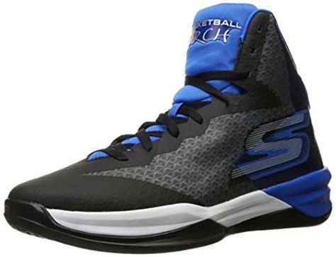 skechers basketball shoes usa skechers performance mens go basketball torch