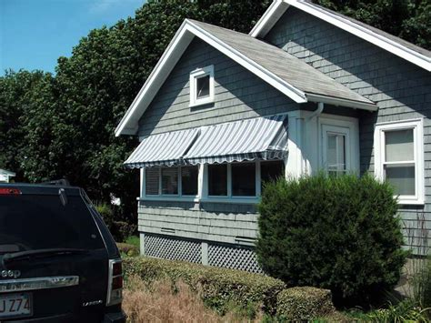 Home Window Awnings by Home Window Awning Photos