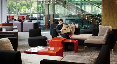 Patio Lyon Confluence by Novotel Lyon Confluence S 233 Minaire Repas D Affaires