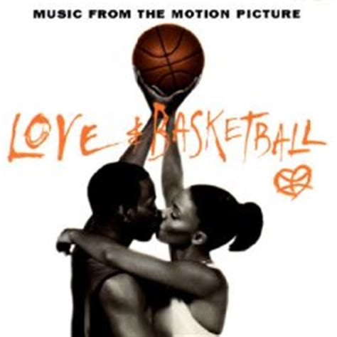 stan love basketball wikipedia the free encyclopedia love basketball soundtrack wikipedia