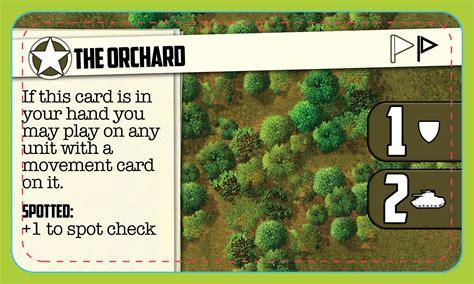 card forums lnlt card terrain test rev 4 lock n load