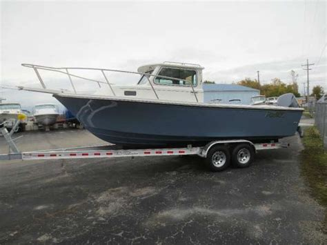 parker sport cabin boats for sale parker 2320 sl sport cabin boats for sale boats