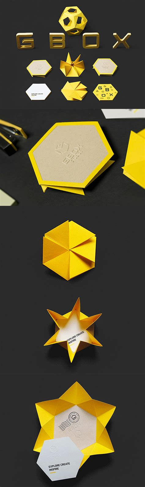 Interactive Origami - interactive origami 28 images interactive origami