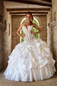 most beautiful wedding dresses the 20 most beautiful wedding dresses motorloy