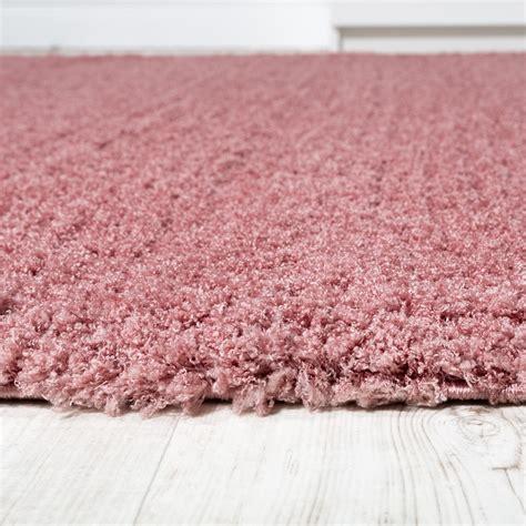 tappeti per salotti tappeto shaggy micro poliestere per salotti elegante