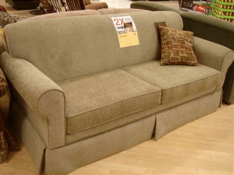 sofa sears sale sears sectional sofa sears sectional sofa oval brown