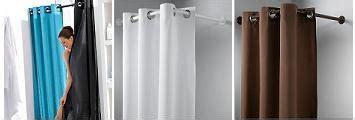 tende per doccia in tessuto tende doccia tessuto il meglio 232 su excite it