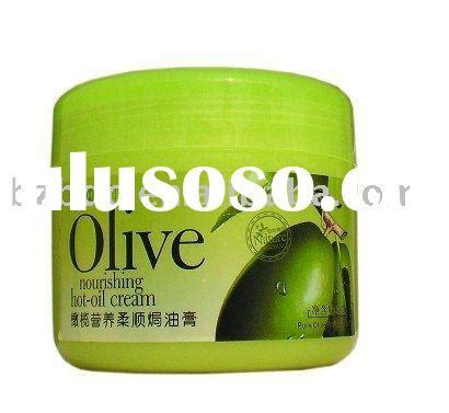 Cultusia Hair Mask Olive 25ml treatment hair treatment hair