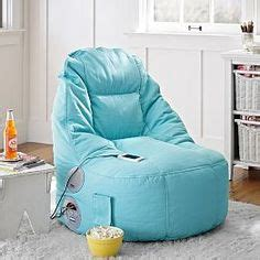 teen bedroom chair 1000 ideas about teen lounge on pinterest teen lounge