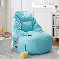 Teen Bedroom Lounge Chairs » Home Design 2017