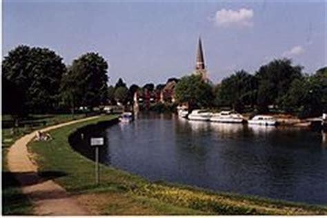 river thames boat hire abingdon abingdon oxfordshire simple english wikipedia the free