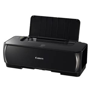 resetter canon ip1880 for windows 7 resetter printers driver canon pixma ip1800 สำหร บ windows 7 ip1880 driver