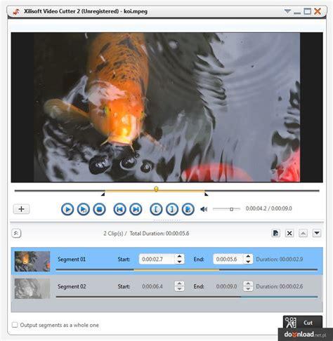 download xilisoft mp3 cutter xilisoft video cutter obr 243 bka i konwersja video