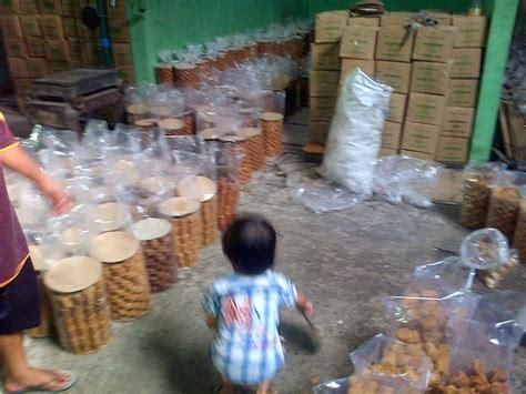 Gula Merah Gula Jawa Murni Harga Gula Merah Murni Asli Murah Arenira
