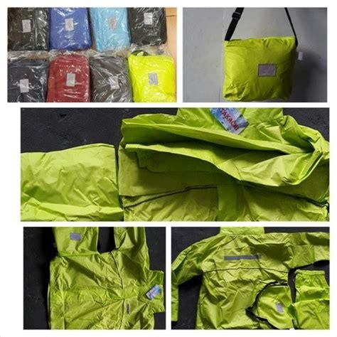 Jas Hujan Takachi Jas Hujan Anti Air Berkualitas jas hujan takachi jaket anti air hujan dan panas harga