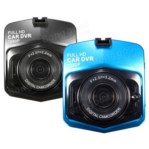 car dvr hd 1080p car dvr vehicle recorder dash