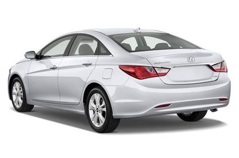 2014 honda sonata 2014 hyundai sonata reviews and rating motortrend