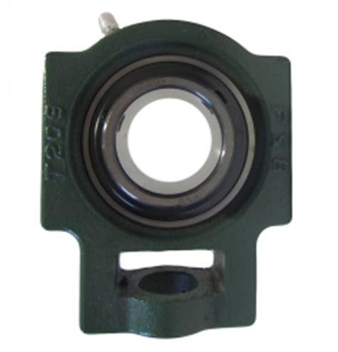 Insert Bearing For Pillow Block Uc 210 50mm Jtc uct210 bearing housing 50mm bore bearing housing uct210
