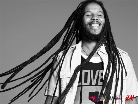 can marley 10 minutes with reggae legend ziggy marley uwm post