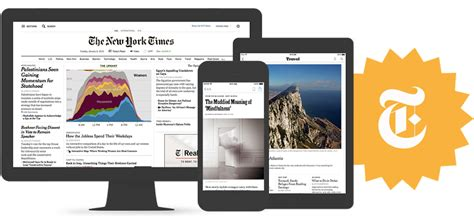 the new york times get home delivery the digital