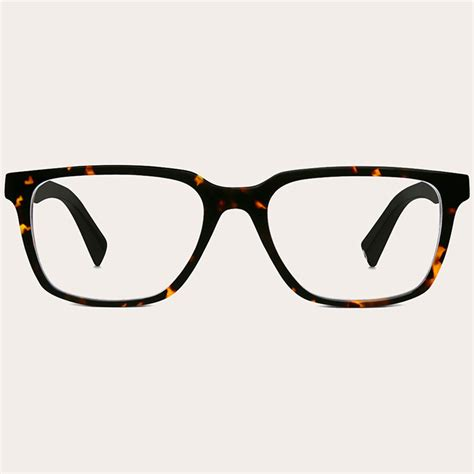 warby gilbert eyeglasses chubstr