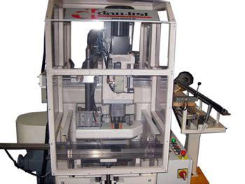 Dan Model Dispenser Sanken dan list dowel boring machine model bmsp 2013
