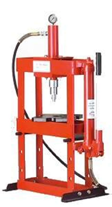 uses of hydraulic bench uses of hydraulic bench 28 images work bench systems