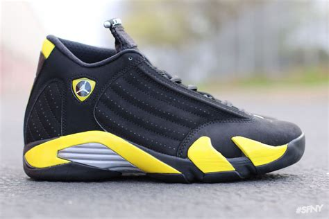 newest sneakers out air release dates july 2014 sole collector