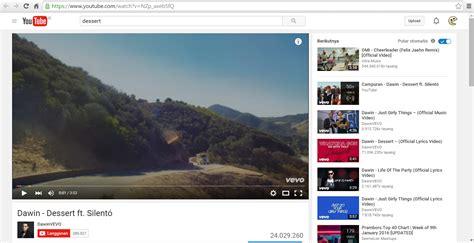 mengubah file youtube jadi mp3 my notes cara mengubah video youtube menjadi musik mp3