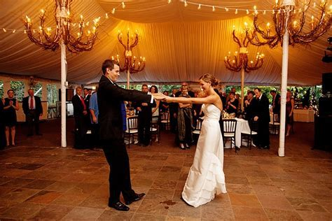 Galleria Marchetti Chicago Wedding   Emily & Ben   John