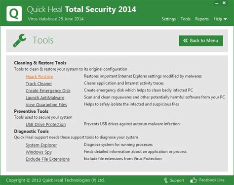 quick heal full version apk download quick heal total security 2015 crack product key full version