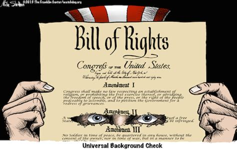Denied Employment Because Of Background Check You Been Denied A Permit Housing Or Employment Because Of An Arrest Or