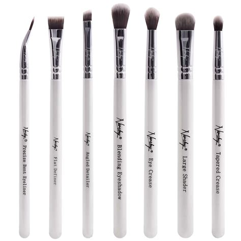 Brush Set Brush Set makeup brush sets from nanshy brush sets