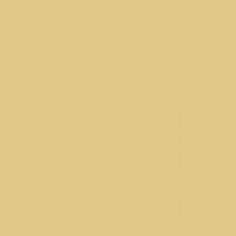 sherwin williams beeswax this is the color of the living room it looks more yellow than wheat