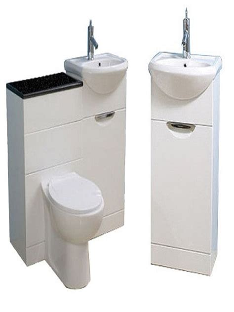 very small bathroom sinks shower toilet sink combo native home garden design