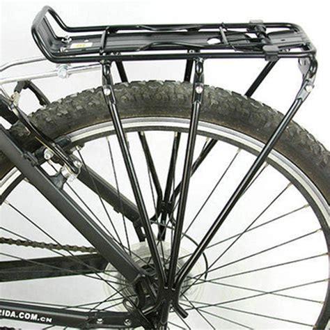 Rack For Back Of Bike by Aliexpress Buy Mountain Bike Bicycle Cycling Shelf
