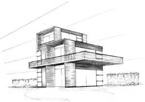 shipping container architecture plans lovely home
