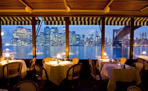 wedding reception venues in new york city places to get married in new york city