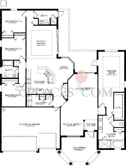 transeastern homes floor plans luxury transeastern homes