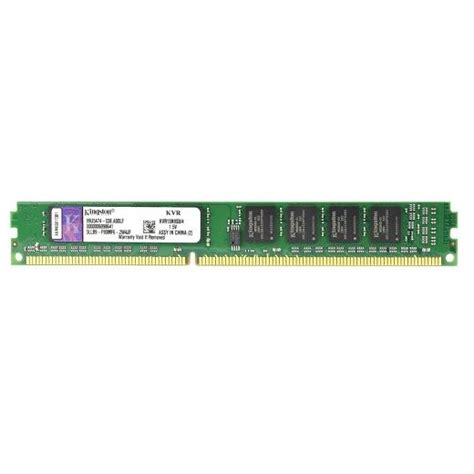 high frequency ram is it possible to use a lower frequency ram module on a