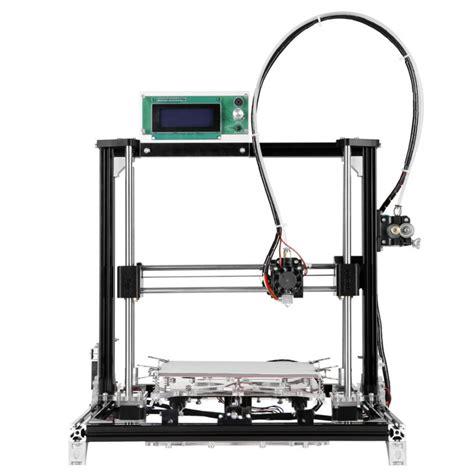 prusa i3 diy flsun 3d printers delta diy kit and prusa i3 diy kit now