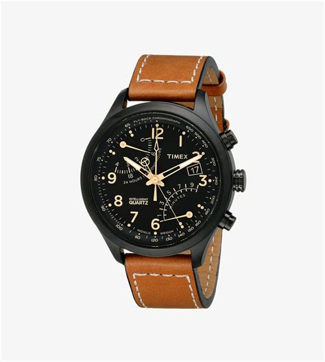 watches for men mens watches amazon australia