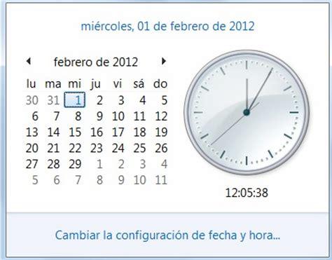 Calendario Bisiesto 191 Por Qu 233 Existen A 241 Os Bisiestos