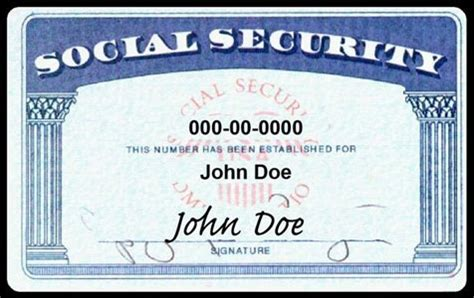 Social Security Office Nyc by Social Security Social Security Numbers