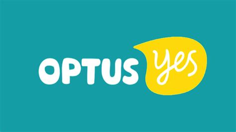 optus mobile offers new mobile plan from optus offers a whopping 100gb of data