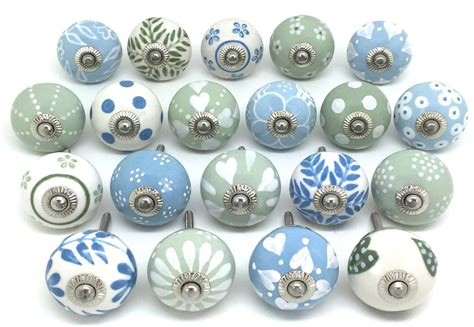 Draw Knobs by Ceramic Door Knobs Drawer Knobs Kitchen Cupboard Door