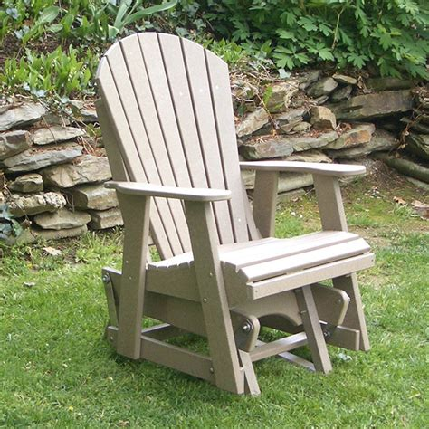 lakeview outdoor furniture outdoor furniture poly furniture pa lakeview sheds
