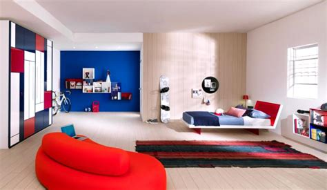 luxury bedroom furniture sets for boys greenvirals style