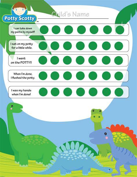 best 25 potty sticker chart ideas on pinterest potty training